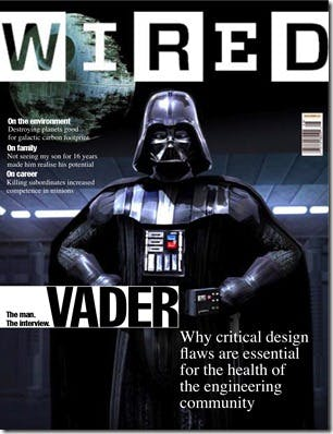 wired_vader_large