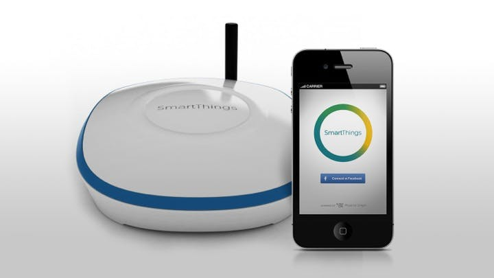 SmartThings-1_1-720
