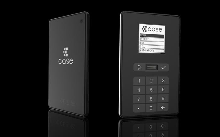 cryptolabs-case-1