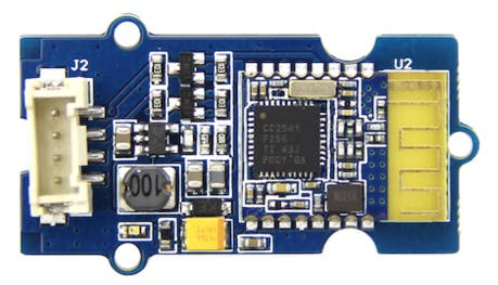 connecting-intel-edison-to-android-with-ble-grove-ble-v1-module