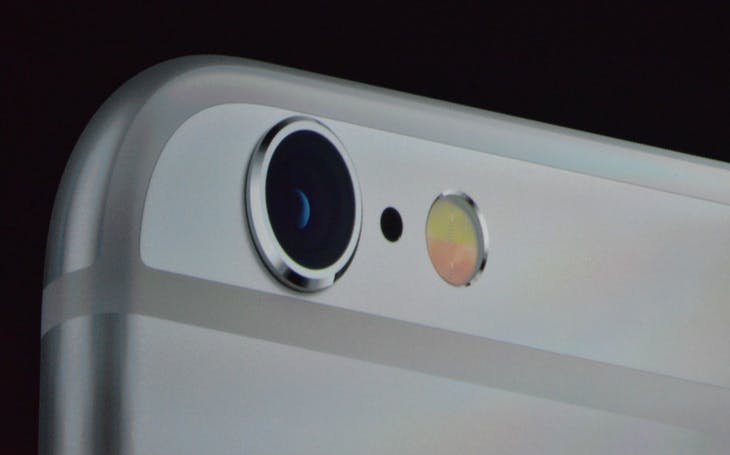 apple-iphone-6s-live-_2160_12