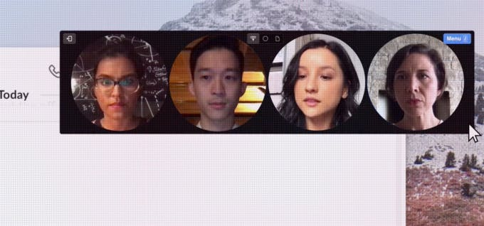 Around-Floating-video-Call[1]