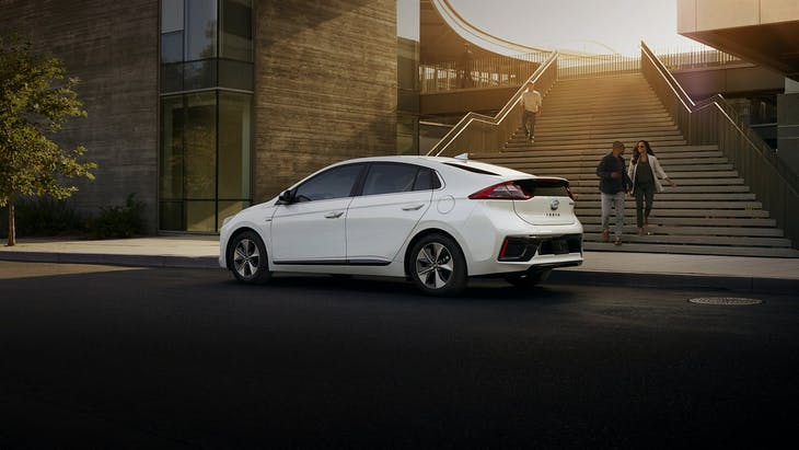 2020-ioniq-electric-extended-tile_16-9